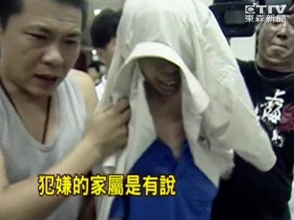 军技电影慰安妇童话村