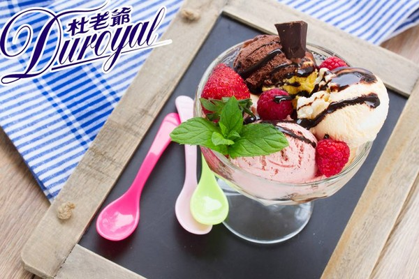 冰淇淋口味丰富,雪糕,甜筒,旷世奇派,桶装冰淇淋,都是人气十足的商品.