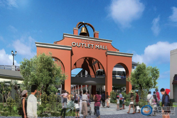 asics outlet mall  outlet mall