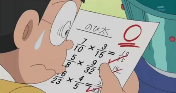 考卷弄丟了..那些年我們跟爸媽說的9句小謊  原文網址: 考...