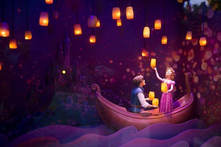 《美女与野兽》,《仙履奇缘》及《小美人鱼》五大迪士尼公主童话所