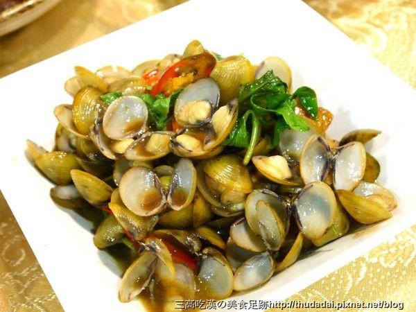 海鲜 美食 600_450
