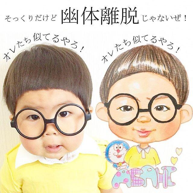 婴儿图片大全可爱男孩胖嘟嘟