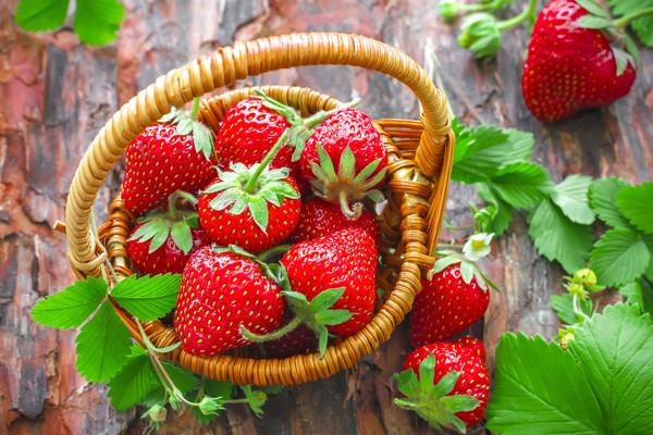 零食不能吃?「营养师妙答」嗨翻网友...别吃草莓口味就好