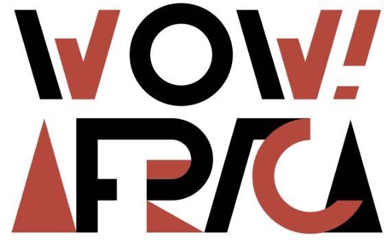 logo 标识 标志 设计 矢量 矢量图 素材 图标 571_350