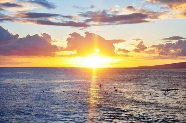 造访文青夏威夷!工头坚带路游欧胡岛10大必去景点