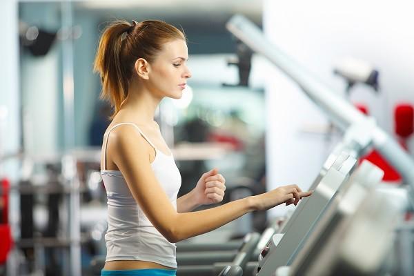 一起运动...朋友却瘦比你快? 研究:减肥要「个人化」啦