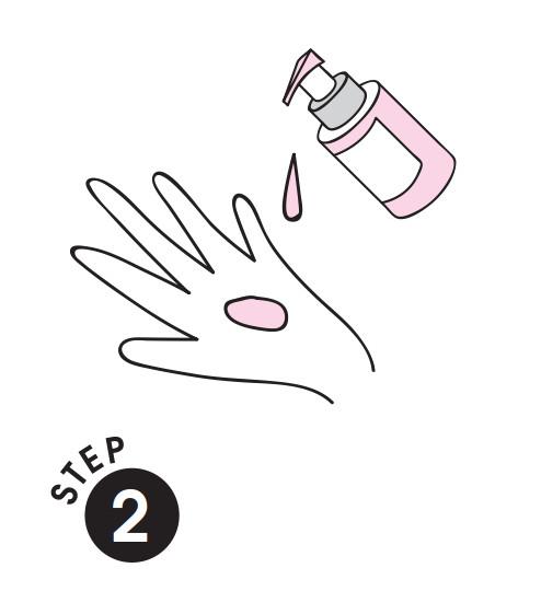 收服另一半的心 情侣耳朵按摩18个步骤让感情升温