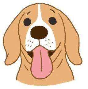 猫狗舌头功用大不同! 喵喵舔毛是洗澡、狗狗越舔越臭?