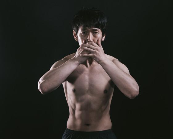 内勤族注意!30岁后肌肉流失 靠运动「8效果」降低罹癌率