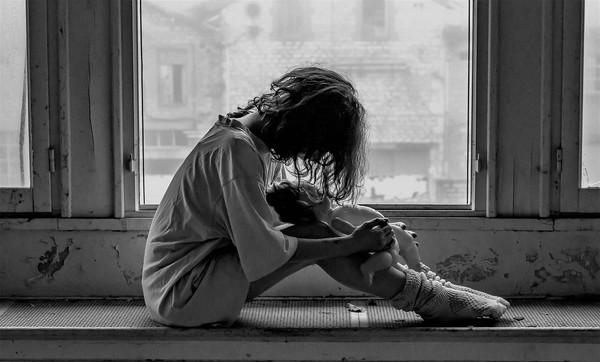 ▲ ▼ 憂鬱差 誤會. (圖 / 取自 免費 圖庫 Pixabay)
