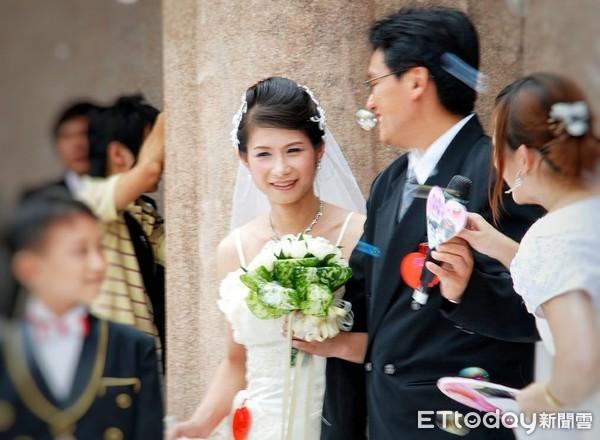 小仙男何时才想结婚?这「10个答案」颠覆想像...第6点甜炸