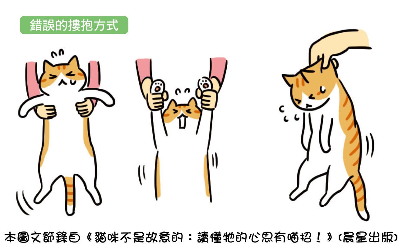 人体关节卡通图