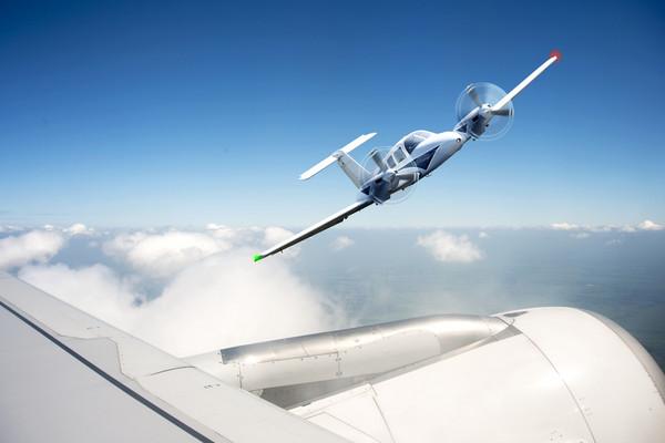 小飞机,机师,驾驶