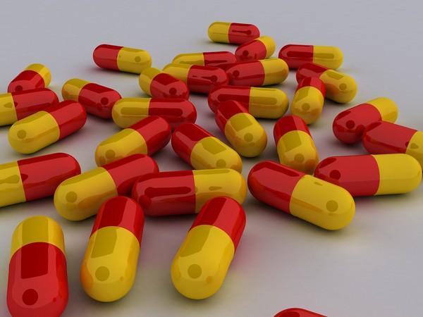 藥。(圖/達志/示意圖)