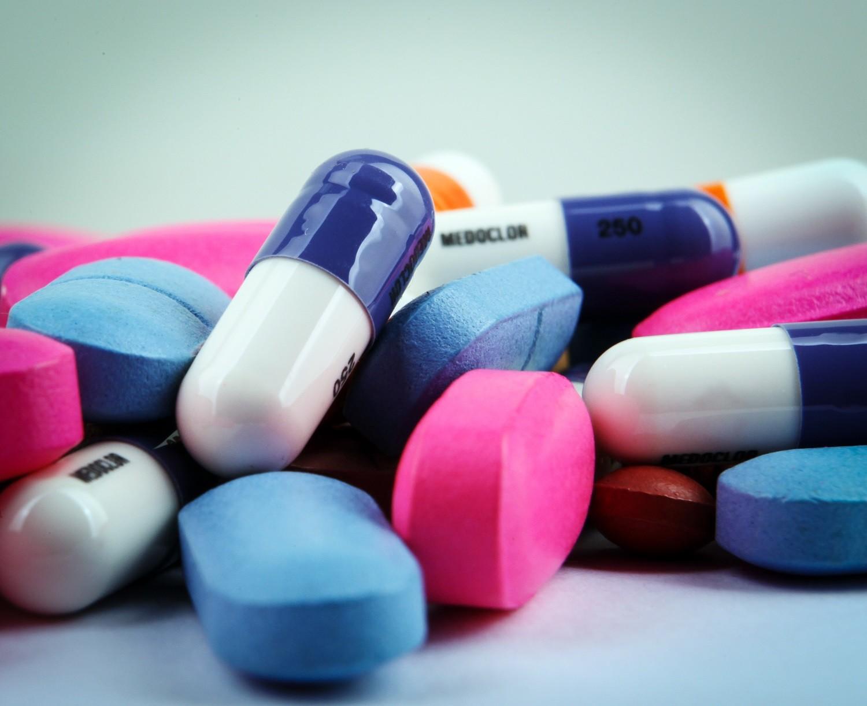 两味药,可治多种脾肾疾病,屡用屡验  脾肾两虚用什么方剂
