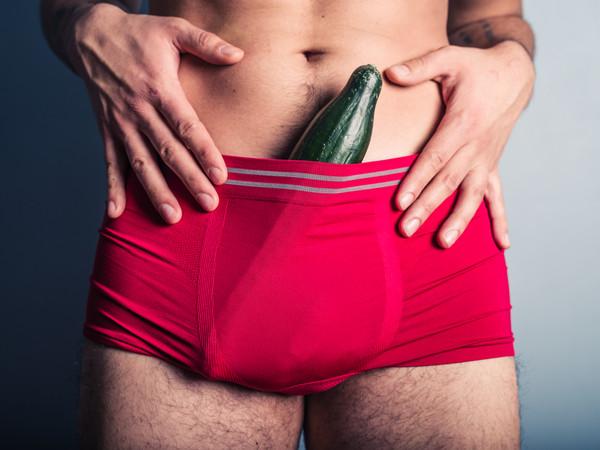 生殖器、陰莖、下體、大雕、打手槍、30公分、陽具。(圖/達志/示意圖)