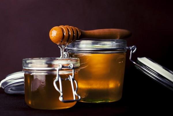 吃蜂蜜能預防心臟病!