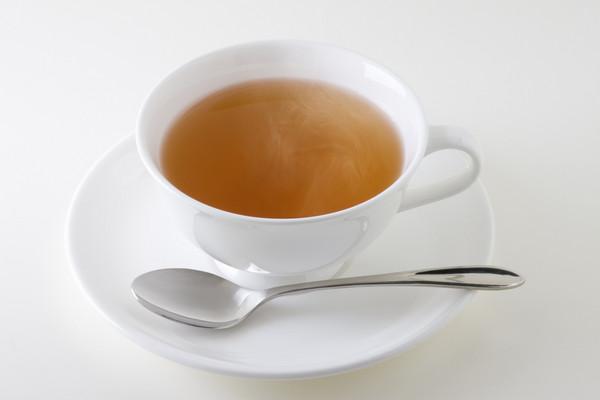 牛蒡,牛蒡茶,茶。(圖/達志/示意圖)