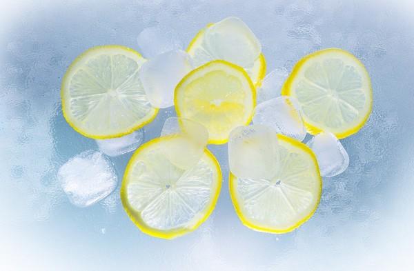 ▲冰水。(圖/翻攝Pixabay)