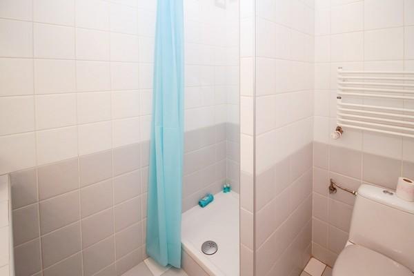 ▲洗澡,淋浴,沐浴,浴室。(圖/翻攝自pixabay)