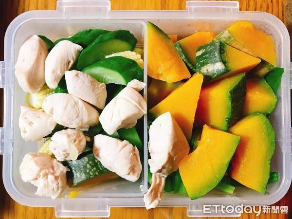 水煮餐真能減肥?專家用「5理由」打臉 盲從結果=不孕
