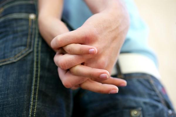 ▲▼戀愛,約會,男女,愛情,玫瑰,交往,婚姻,幸福。(圖/達志/示意圖)