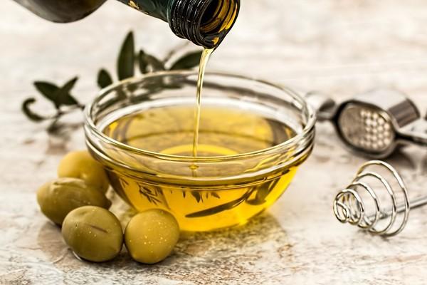 油,生酮,橄欖油, 。(圖/翻攝自pixabay)
