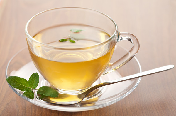 ▲市面上的綠茶飲料或綠茶茶包、茶葉等,通常不會含有過量的兒茶素。(圖/達志/示意圖)
