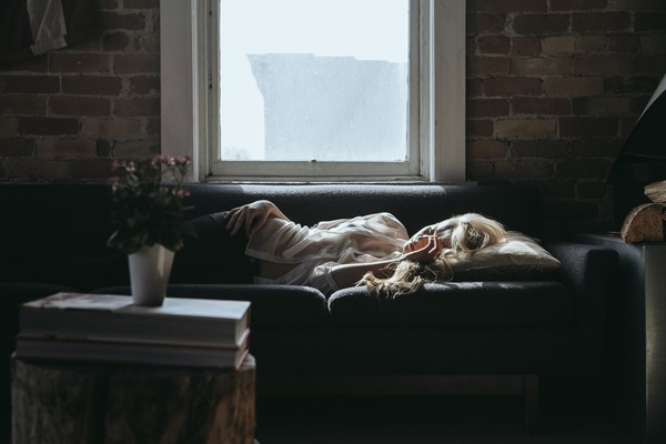 ▲睡眠,睡覺,夢境,休息,做夢。(圖/翻攝自pixabay)
