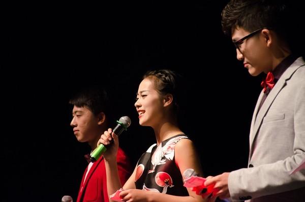 ▲�演讲,上台,表演,舞台,演戏,唱歌。(图/翻摄自pixabay)