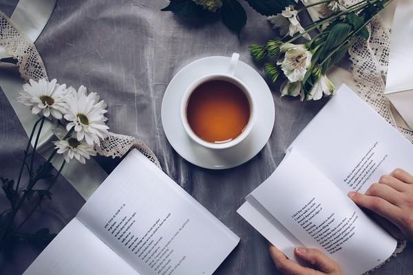 ▲飲茶,茶,喝茶,飲茶健康。(圖/取自免費圖庫pixabay)