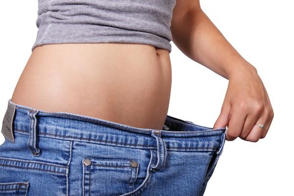 ▲▼減肥,肚皮,小腹,健身,飢餓,飲食,節食。(圖/翻攝自pixabay)