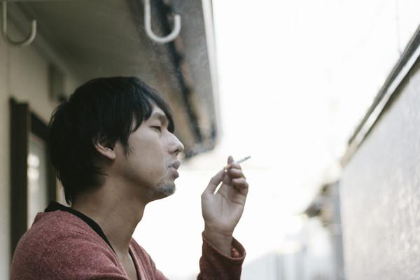 ▲▼吸菸,抽菸,禁菸。(圖/免費圖庫pakutaso)