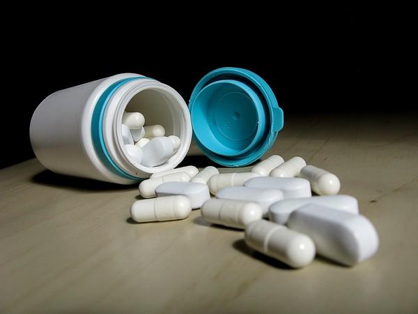 ▲▼藥品,常備藥,藥箱,藥丸,急救箱。(圖/翻攝自pixabay)