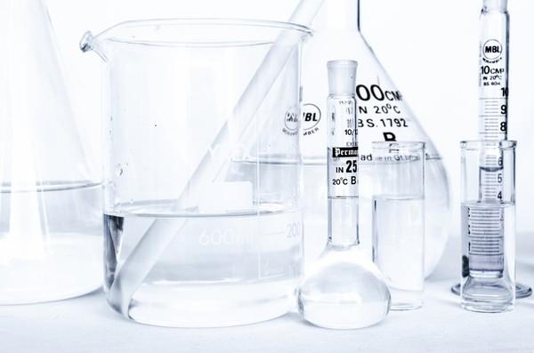 關節易發炎患者有救了!藥師揭「新型藥物」超多優點…盼台能朝生物科技發展