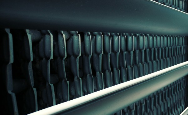 ▲▼空氣濾淨機,空氣清淨機,冷氣,空調,水冷器,風扇。(圖/翻攝自pixabay)