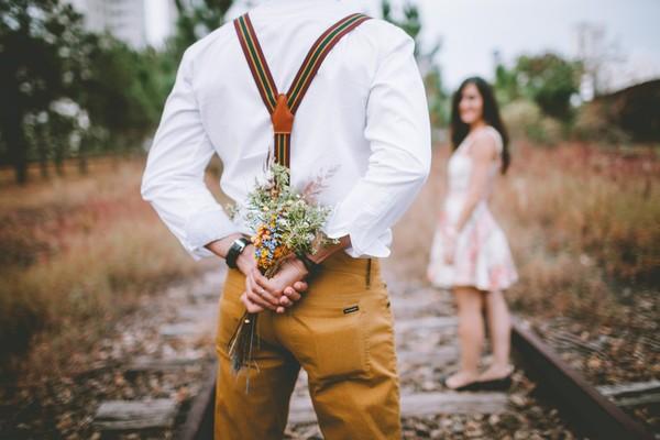 ▲▼男友,男人,愛情,追求,交往,求婚。(圖/翻攝自pixabay)