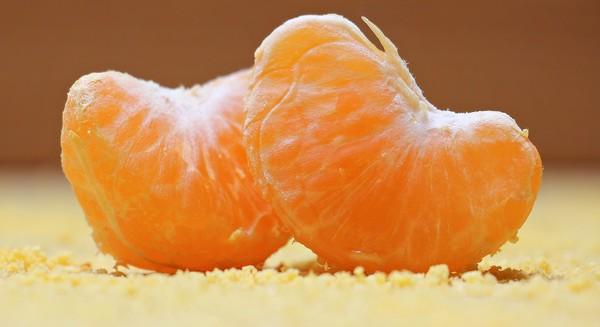 ▲▼ 橘子 。(圖/取自免費圖庫Pixabay)