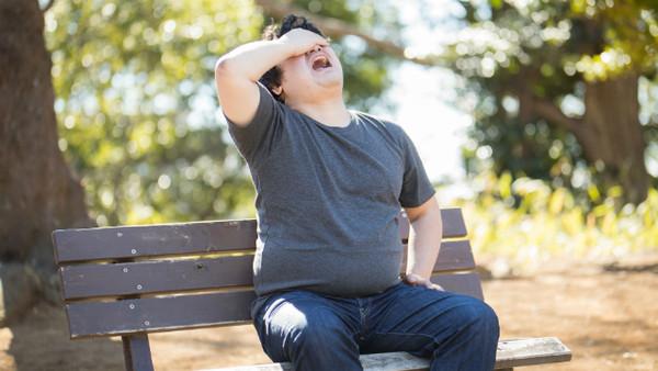 吃水果減肥卻變胖!營養師揭「3大錯誤觀念」…清淡≠瘦身 不改易成「溜溜球效應」