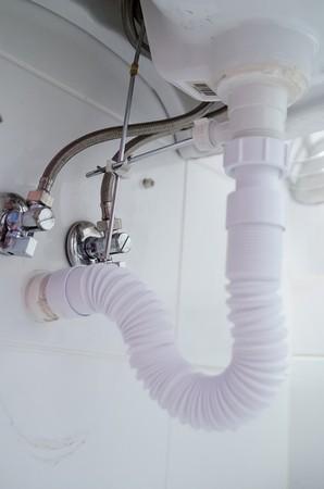 ▲▼洗手台,洗手,水管。(圖/翻攝自pixabay)▲▼手術台。(圖/醫師提供,限用一次)