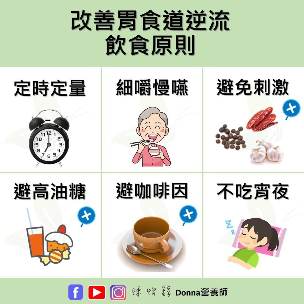 愛喝咖啡小心潰瘍!壓力大胃痛找上門 專家授「10招緩解法」見效
