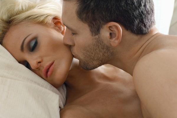 「陰道滴蟲」不止女性會感染,男性也可能染病!